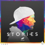 Avicii: esce oggi 'Stories'