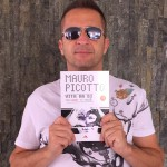 """Mauro Picotto, """"Vita da DJ – From Heart To Techno"""""""