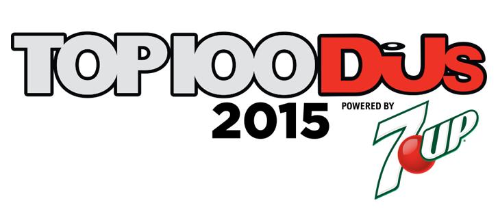 Top_100_DJs_Header