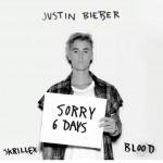 Justin Bieber e Skrillex di nuovo insieme!