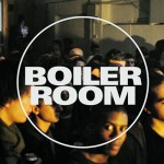 Boiler Room tutta italiana a New York