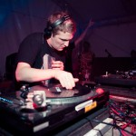 Floating Points in streaming anteprima