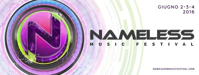 NAMELESS2016_WEB