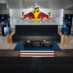 Red Bull Music Academy, l'ombelico del mondo a Parigi