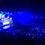 Dalla A alla… Zedd! Il dj show a Milano