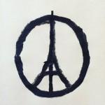 Orrore a Parigi: le reazioni del mondo del clubbing