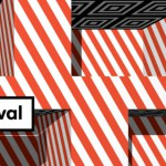 Interval: 100 ore di musica a Bucharest