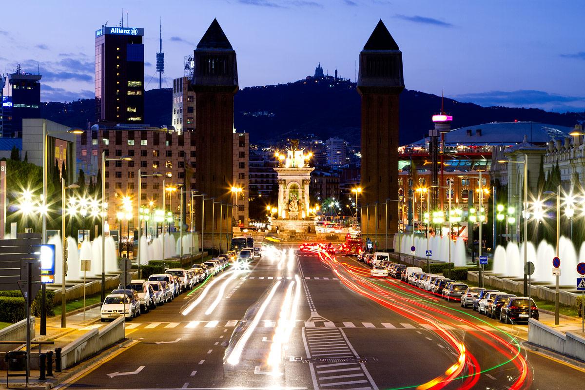 Barcellona-25