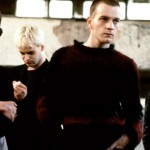 Trainspotting avrà un sequel nel 2017