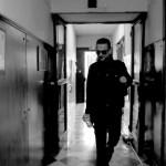 Dave Gahan e Depeche Mode su Sky Arte