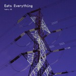 Eats Everything per fabric 86
