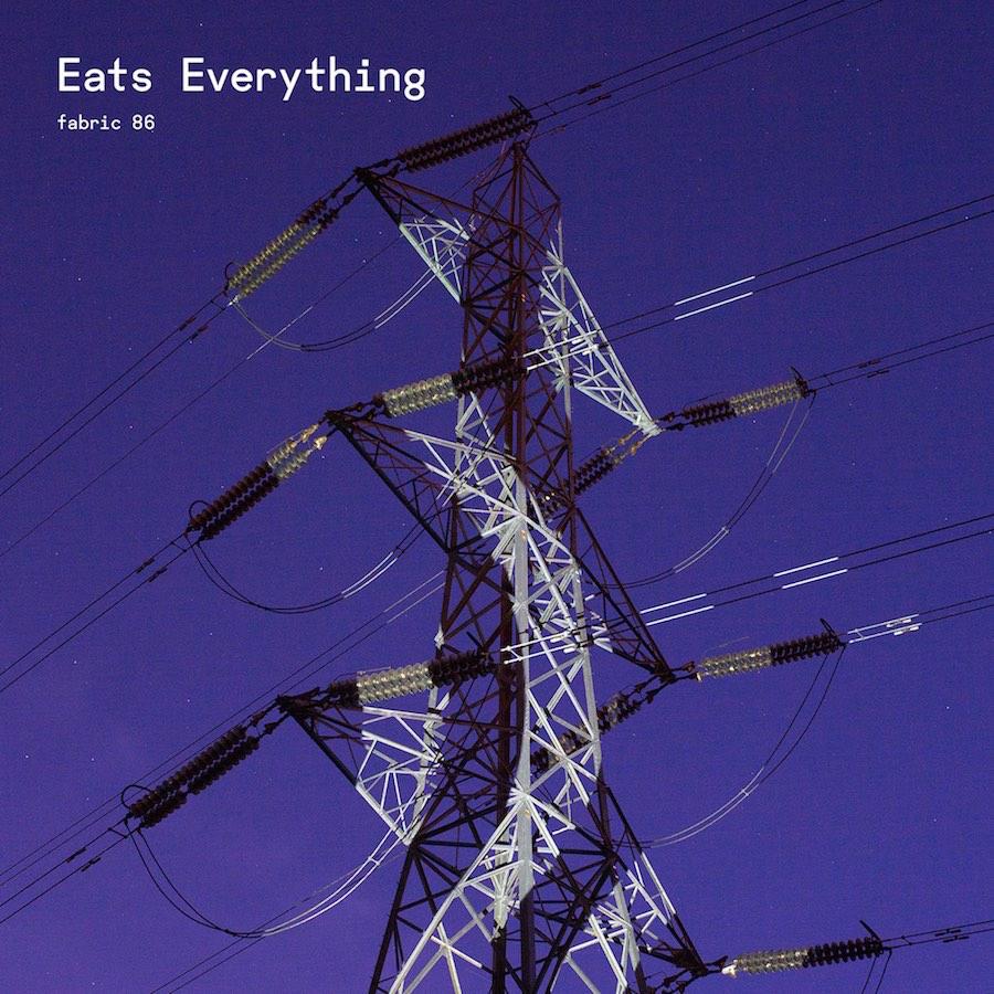 eatseverything-web2