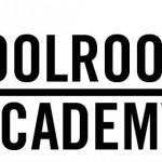 Toolroom Academy: a scuola con Mark Knight