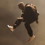 """Kanye West parla di """"Facts"""""""