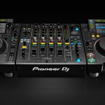 Pioneer DJ CDJ-2000NXS2: i video tutorial