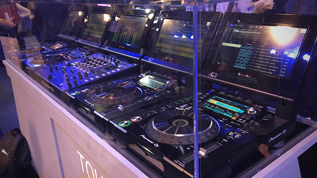 cdj-djm-tour-series-prototypes