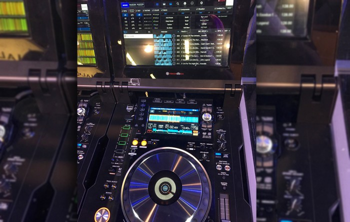 cdj-tour-prototype