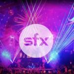 SFX verso la bancarotta?
