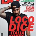 DJ Mag di febbraio: anteprima e cover