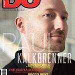 DJ Mag di marzo: ecco cosa vi aspetta in edicola!