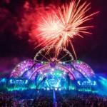 Tomorrowland sì, TomorrowWorld forse