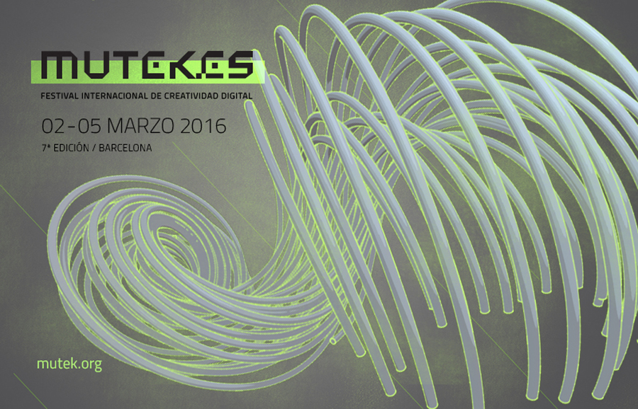 Mutek-2016_banner-3