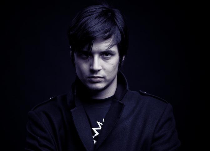 Philipp Kieser