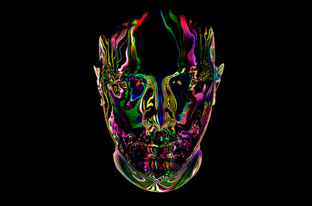 eric-prydz-opus-album-art-2016-billboard-650