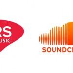Soundcloud: quanto ne sai?