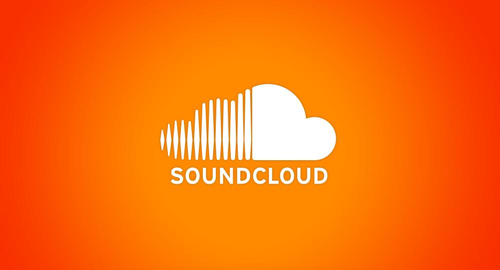 soundcloud-1