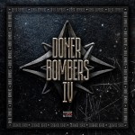 Doner Music, ecco la quarta Doner Bombers
