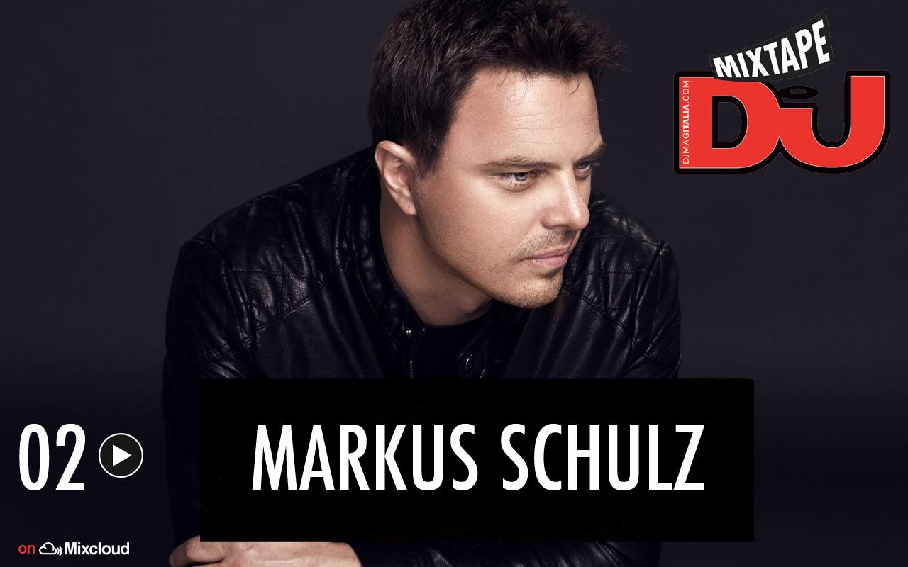 2_MARKUS_SCHULZ