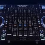 Denon DJ MCX8000: il meglio del meglio