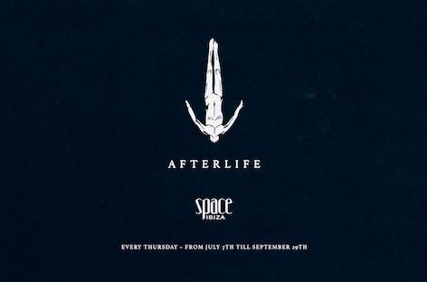 afterlife_ibiza