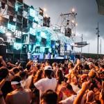 DGTL festival torna a Barcellona