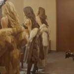 Il dietro le quinte del video di Nicky Romero e Nile Rodgers
