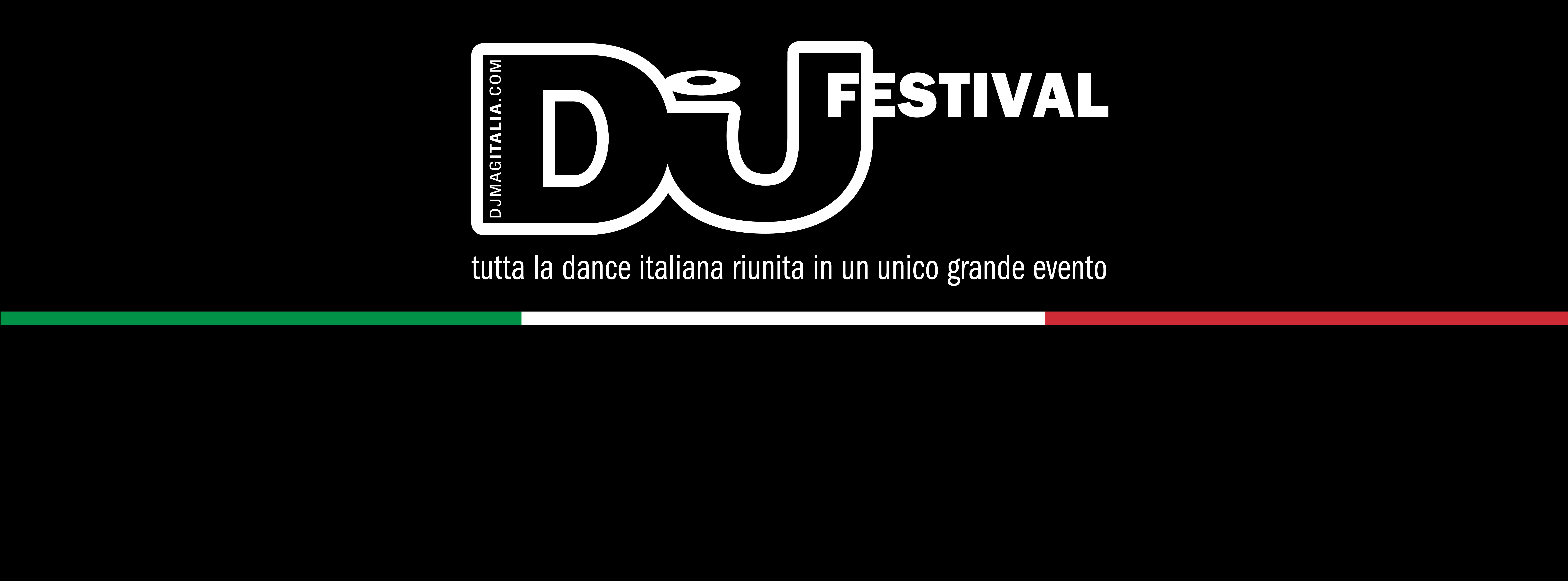 djmag festival