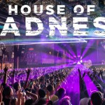 House of Madness e Eden: Ibiza sempre più hot