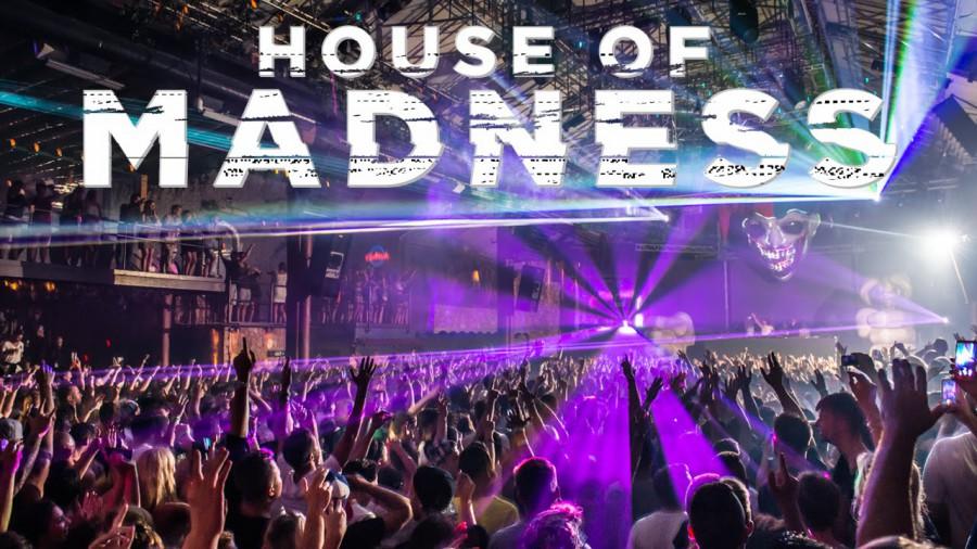 house of madness amnesia ibiza
