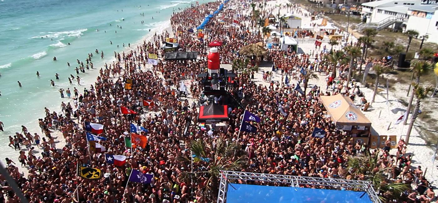 panama-city-beach_party