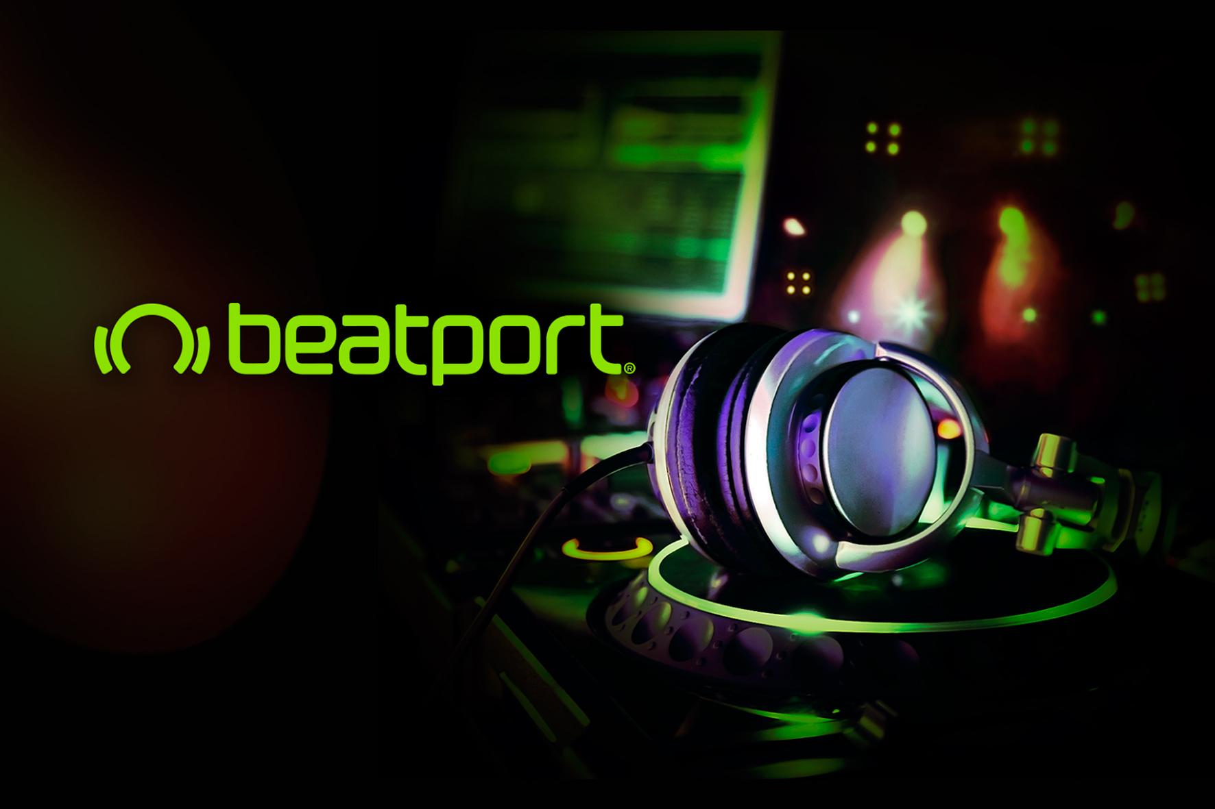 beatport-lanzara-en-2015-un-nuevo-servicio-gratuito-de-streaming-musical-compuadvance22