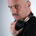 Don Joe ci parla di Global Rap Superstar