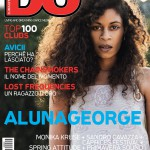 DJ Mag n.60 in edicola e su MagBox!
