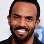 Torna Craig David, torna il two-step