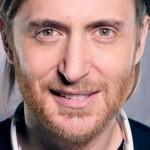 Le date italiane di David Guetta