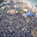 One Day Music Festival: un'edizione da ricordare