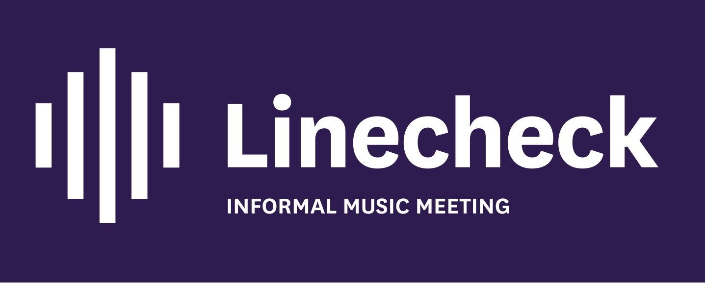 linecheck 2016 logo
