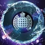 Ministry of Sound: un Festival per il 25esimo