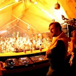 Solomun e Ibiza: un Destino incrociato