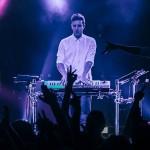 """Il belga Netsky apre gli orizzonti D&B con """"III"""", il suo nuovo album"""